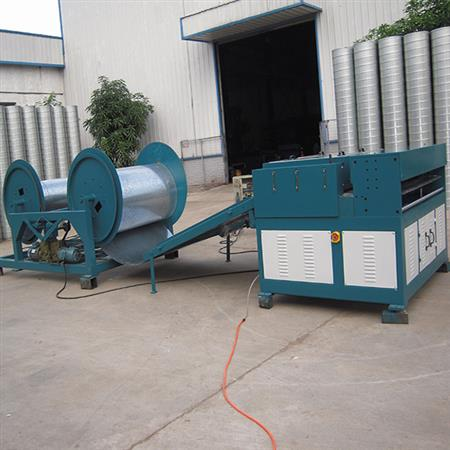 Duct Compact Line I